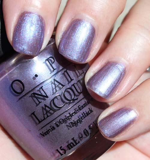 Best Nail Polish Colors For Medium Skin: ACRYLIC NAILS: Nail Polish Colors