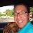 Leon R Bluser avatar image