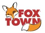 Cantu' e FoxTown ancora insieme per le prossime quattro partite