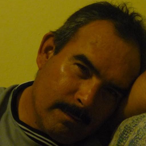 Eduardo Coronado