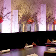 A photo of Alinea, 1723 N Halsted St, Chicago, IL 60614, United States