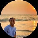 Ajesh Madhavan