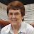Priscilla Kelly avatar image