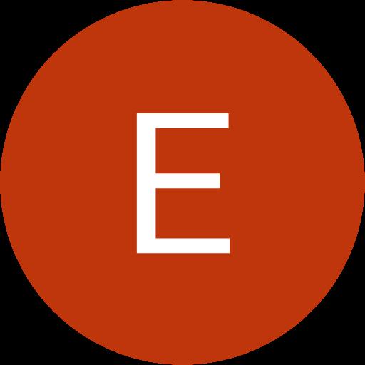 Expercasa Benicalap