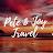 Peter Bruce avatar image