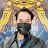 Nas Suha avatar image