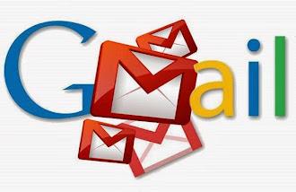 gmail_01.jpg