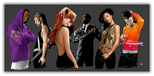 tr9 VA – Kiss FM – Fresh Top 40 (27.06.2011)