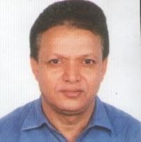 Anil Gaglani Photo 2