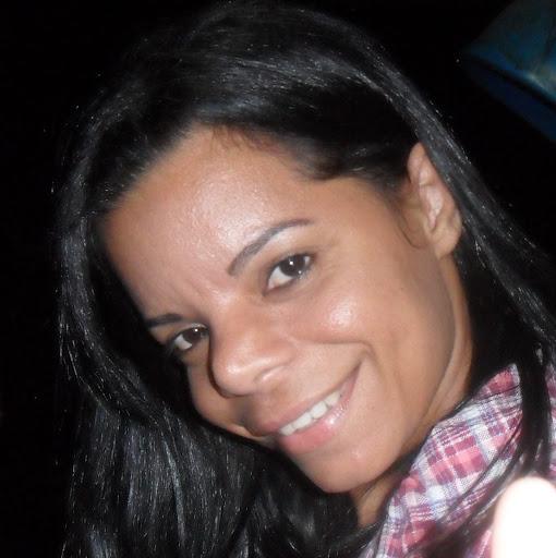 Cristiane Lopes Photo 27