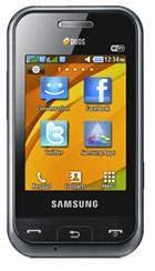 Samsung Champ Duos E2652
