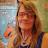 Rhonda Williams avatar image
