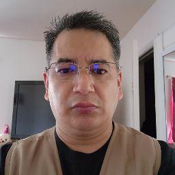 Margarito Cruz Photo 17