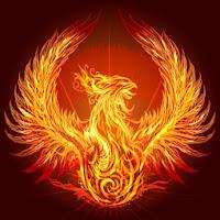 Bhavna R's avatar