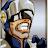 sergio pons avatar image