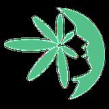 Herbal et Sens