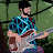Taylor LaMar avatar image