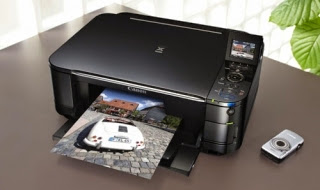 download Canon MP495 series 10.67.1.0 printer's driver