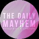Mayhem Managed