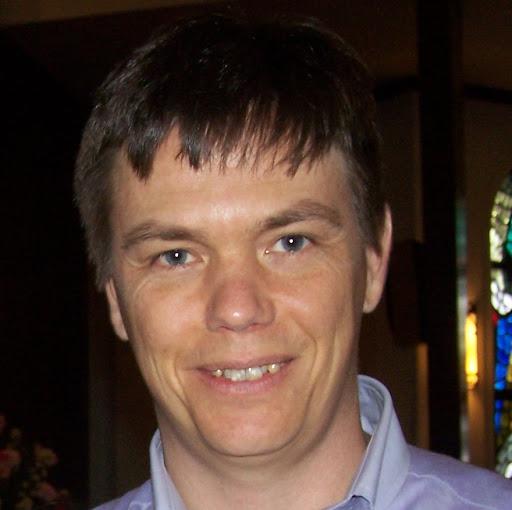 Daniel Kelso