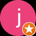 jenny ramezan