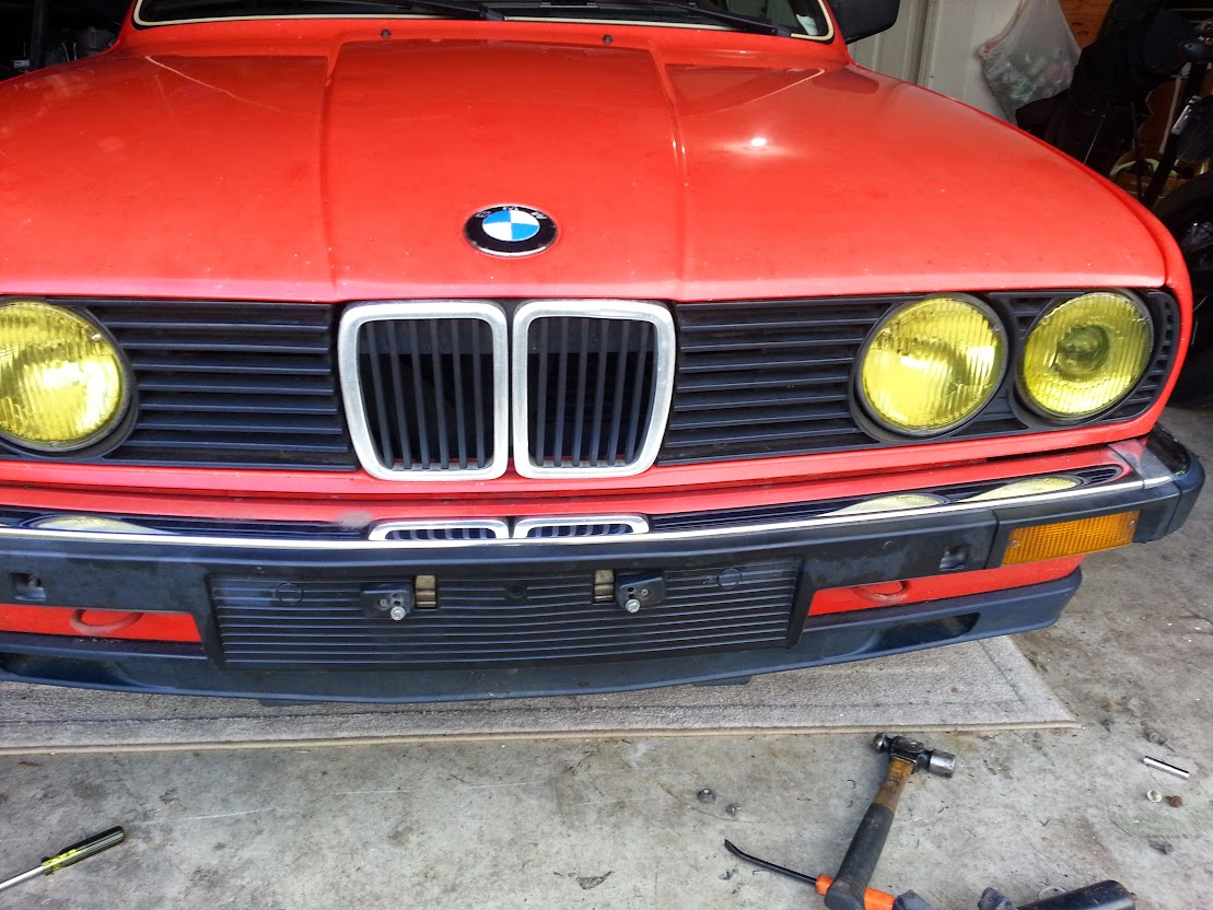 wiring diagram bmw e28