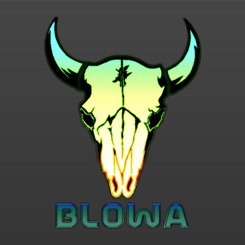 BloBlo