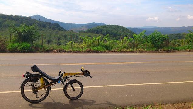 Deitando mais o banco parte 2 - bike fit DSC_0137