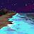 Romario Putinela avatar image