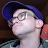 Zeus Minestrone avatar image