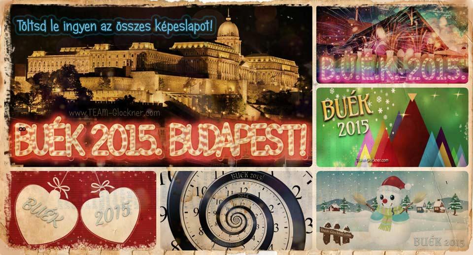 BUÉK 2015 képeslap letöltés ingyen