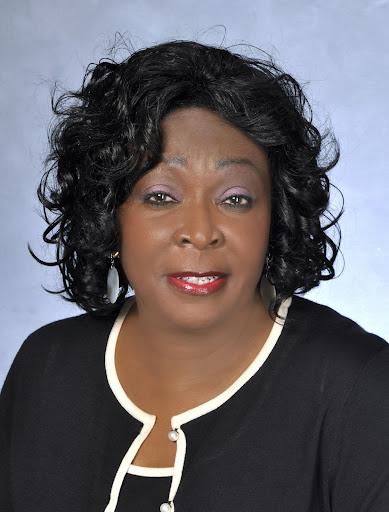 Delores Johnson Photo 32
