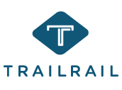 Trail Rail, Inc.