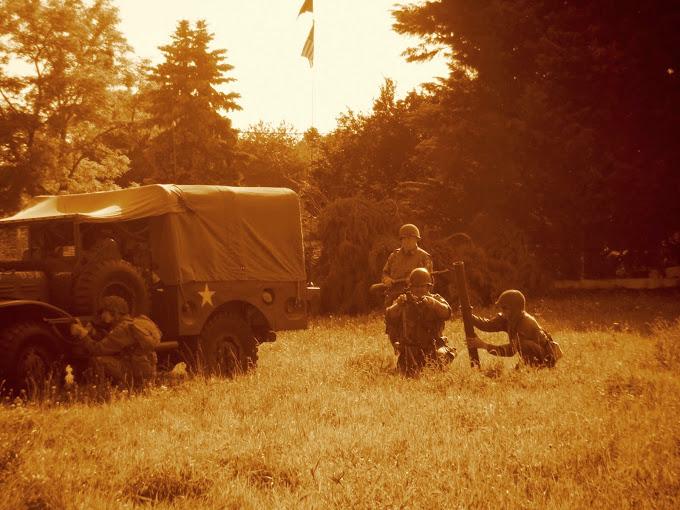 Libération du pays d'Armance DSCF8226