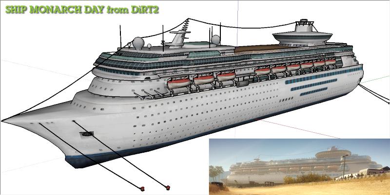 Model จากเกม DiRT2 (จะทยอยเอามาปล่อยเรื่อยๆ) Ship_monarch_day