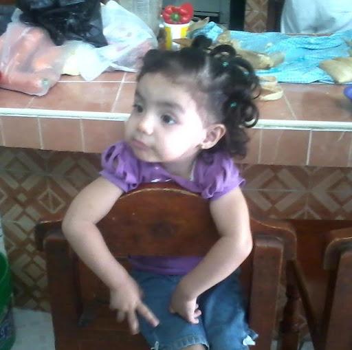 Nelida Espinosa