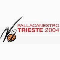 Trieste, oggi al PalaRubini amichevole vs l'Astana Tigers (ingresso gratuito, 20.30)