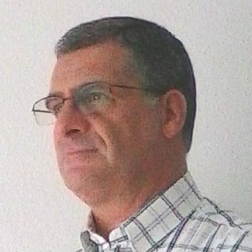Jaime Lima changed his profile