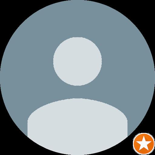 Image du profil de balohé quentin
