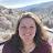 Kelley Torbett avatar image