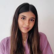 p_alejajdra3_457