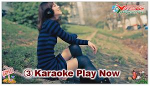 Karaoke - Đi Trong Hương Tràm (Beat)