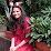 Nupur Goel's profile photo