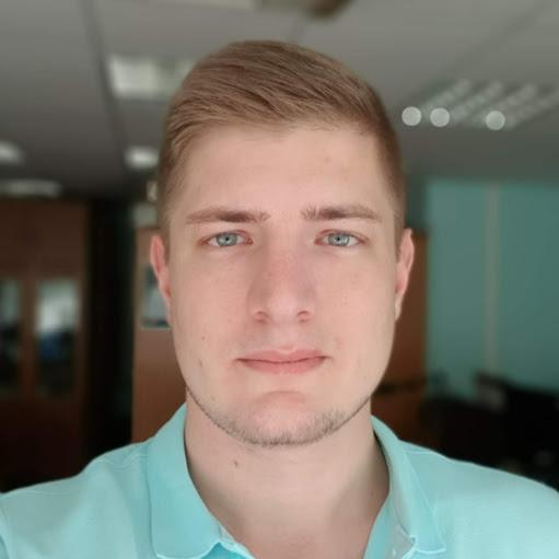 Chubanov