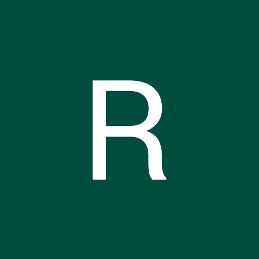 Ramin Rasouli