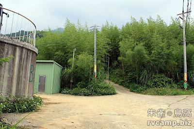 新竹尖石北得拉曼休閒營地 @放火班古典燈爐聚會活動
