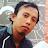 hengki jamil avatar image