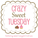 CrazySweetTuesdaybutton