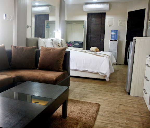 Premium Lalaguna Villa L47