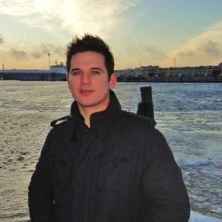Adrian Gutierrez Photo 20
